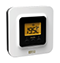TYBOX 5101 - Wireless zone thermostat for electric Underfloor heating