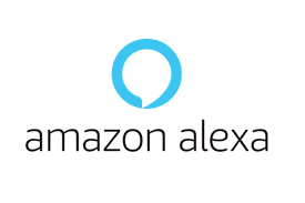 Control the heating, lighting and blinds that are connected to Tydom with Amazon Alexa.