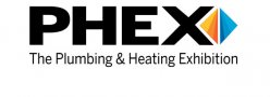 Meet up with Delta Dore at the Phex exhibition 2018.